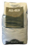 Bio Bizz All-Mix Soil