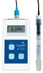 Bluelab pH Meter - A rugged, reliable and affordable pH meter.