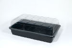 Large Budget Propagator - Fantastic value propagator.