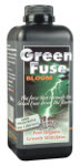 GreenFuse BLOOM Stimulator - A product is based on natural plant extracts that will maximise the potential of the plant to produce large, colourful flowers.
