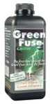 GreenFuse GROW Stimulator
