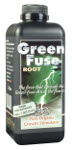 GreenFuse ROOT Stimulator