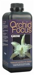 Orchid Focus - A nutrient solution specific to the requirements of orchids.