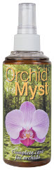 Orchid Myst - A unique way to deliver the essential nutrients Orchids need.